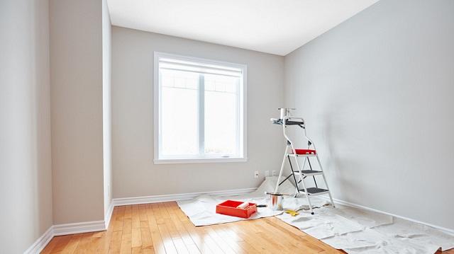 Photo of 7 cách khử mùi sơn nhà mới cực hiệu quả