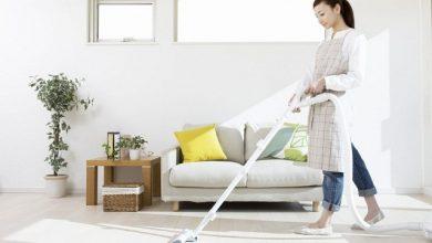 Photo of 7 điều cần lưu ý khi dọn dẹp nhà cửa đón tết