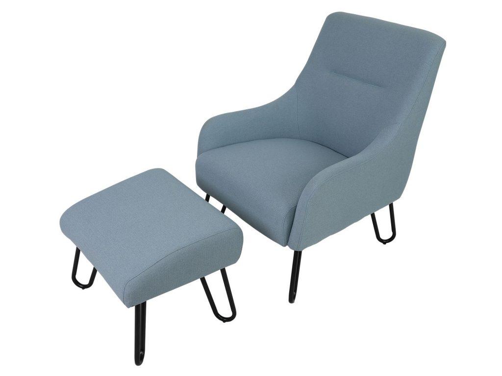 ghế armchair