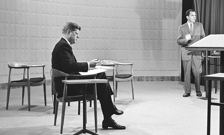 Photo of Ghế Kennedy – Nội Thất Đương Đại Cho Ngôi Nhà Của Bạn