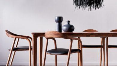 Photo of Ghế Neva – Sự lựa chọn hoàn hảo cho nội thất đương đại