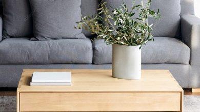 Photo of Top 10 bàn trà đơn giản đáng mua nhất TpHCM