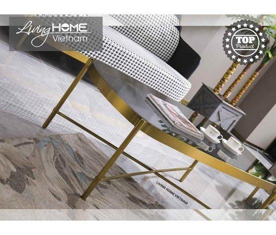 Photo of Top 10 bàn trà phong cách đáng mua nhất TpHCM
