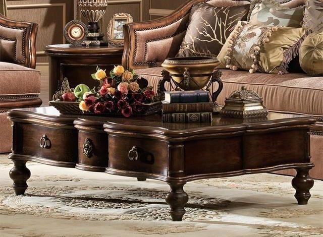 Photo of Top 8 mẫu bàn trà cổ điển đáng mua nhất TpHCM
