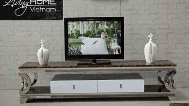 Photo of Cập nhật những phong cách kệ tivi bán chạy nhất tại Living Home