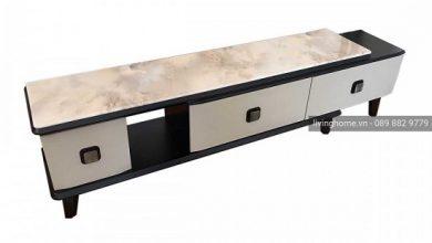 Photo of Top 10 mẫu tủ kệ tivi đơn giản đáng mua nhất TpHCM