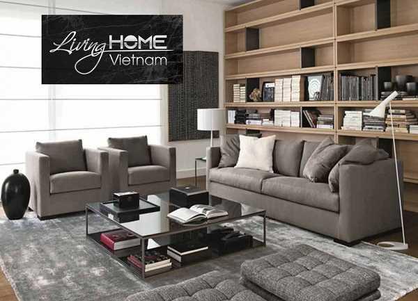 Photo of Những lưu ý khi mua sắm sofa tại TP. Hồ Chí Minh mà bạn cần biết!