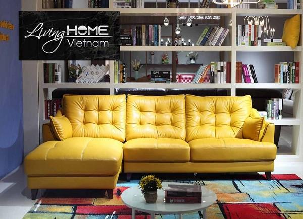 Photo of Tổng hợp những phong cách sofa bán chạy nhất tại Living Home