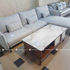 sofa-goc-vai-lvh-1003-1
