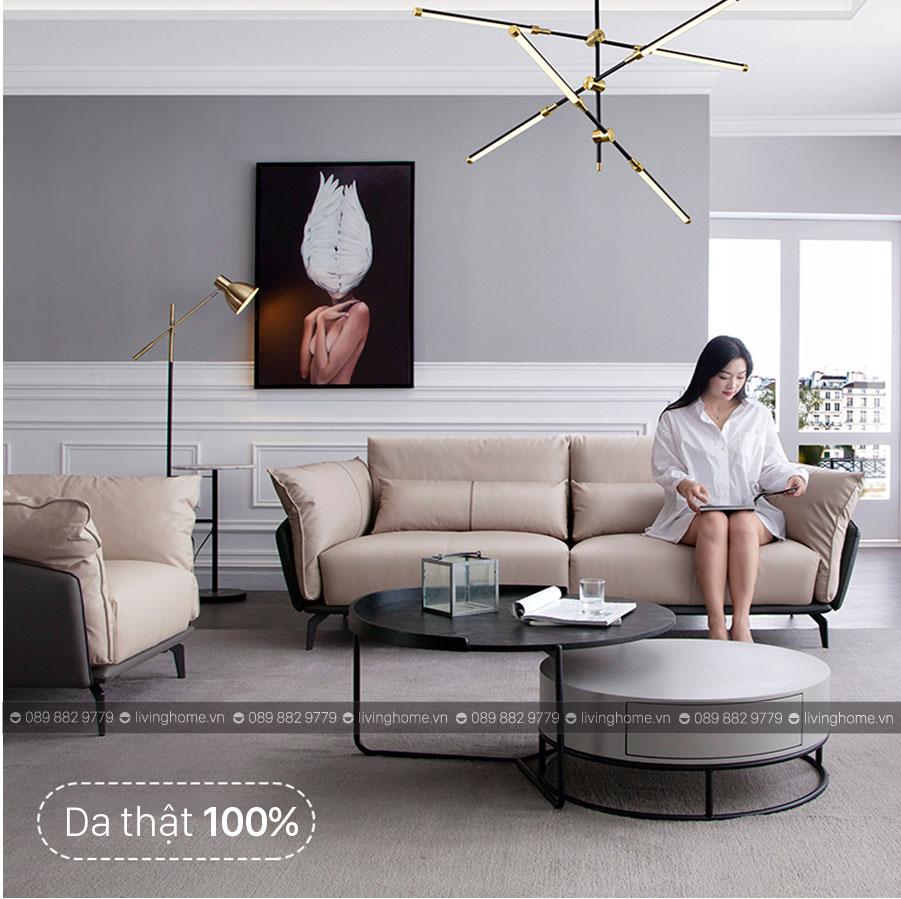 sofa da that sofa da nhap khau lanister copy 9