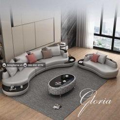sofa băng gloria