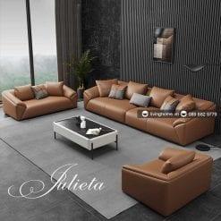 sofa băng julieta