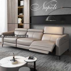 Sofa băng Napoli