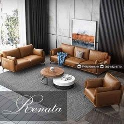 sofa băng renata
