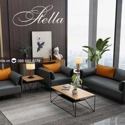sofa băng stella