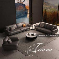 sofa băng triana