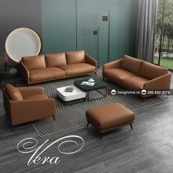 sofa-bang-vera-1